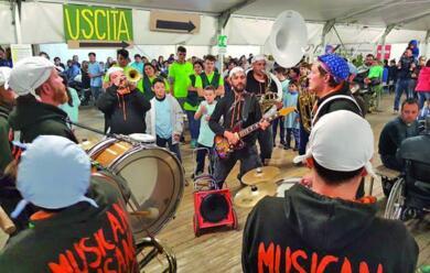 Immagine News - festa-a-pieve-corleto-nel-ponte-del-25-aprile