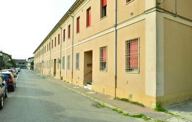 Immagine News - alfonsine-entro-lestate-i-lavori-nelle-case-popolari