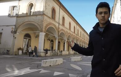 Immagine News - faenza-la-storia-locale-di-marco-santandrea-con-la-torre-dellorologio-diventa-associazione
