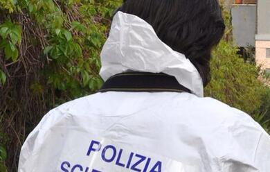 Immagine News - rimini-i-carabinieri-cercano-i-proiettili-che-hanno-ucciso-niang