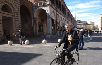 Immagine News - faenza-gli-studenti-si-scusano-col-sindaco-malpezzi-dopo-le-offese-su-facebook-faranno-volontariato