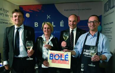 Immagine News - il-trebbiano-spumante-anovebolle-bolaca-sul-mercato-con-80mila-bottiglie