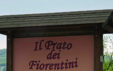 Immagine News - casola-il-prato-dei-fiorentini-dove-si-assapora-la-qualita