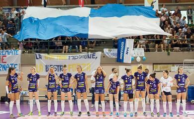 volley-a2-donne-play-off-la-battistelli-au-a-una-sola-vittoria-dalla-storica-promozione-in-a1