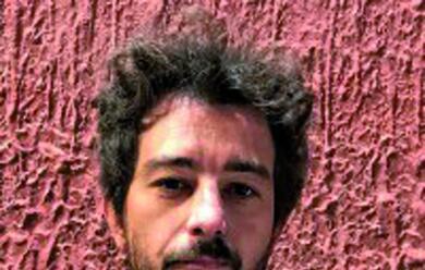 Immagine News - il-faentino-andea-tagliaferri-au-assistente-alla-regia-di-dogman-nuovo-film-di-matteo-garrone-a-cannes