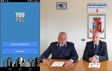 Immagine News - ravenna-arriva-lapp-ayoupola-per-segnalare-alla-polizia-casi-di-spaccio-e-bullismo