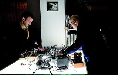 Immagine News - una-marea-di-workshop-concerti-ed-esperienze-sensoriali