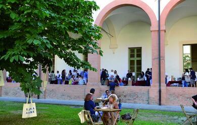 Immagine News - bagnacavallo-domenica-20-e-luneda-21-maggio-torna-vinessum-al-san-francesco