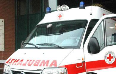 Immagine News - faenza-investito-mentre-attraversa-grave-68enne