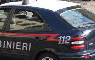 Immagine News - faenza-arrestata-coppia-bolognese-che-derubava-gli-anziani