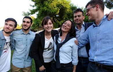 Immagine News - elezioni-a-imola-le-proposte-del-centrosinistra-con-la-candidata-sindaco-carmen-cappello