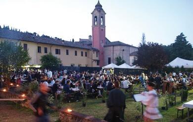 Immagine News - brisighella-il-26-e-27-au-tempo-per-borgoindie-nella-valle-del-lamone