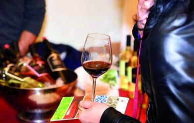 Immagine News - madra-seconda-edizione-il-26-e-27-per-ravenna-wine-night-in-centro