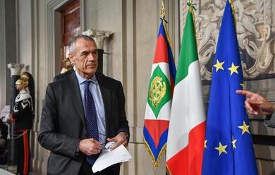 Immagine News - governo-del-presidente-cottarelli-incaricato-da-mattarella-fiducia-improbabile-elezioni-possibili-a-settembre