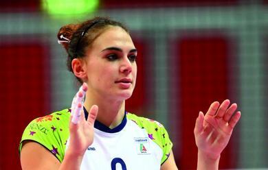 Immagine News - volley-lo-scudetto-di-laura-melandri