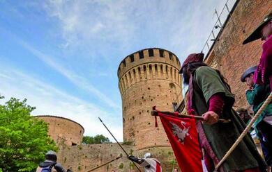 Immagine News - il-medioevo-torna-a-brisighella-nel-fine-settimana