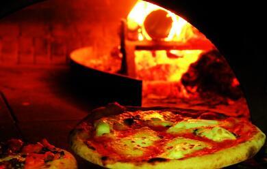 Immagine News - riolo-da-mario-dove-la-pizza-au-un-viaggio-di-consistenze-e-farciture-daautore