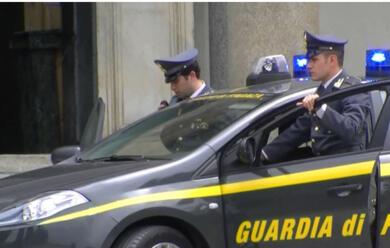 Immagine News - arrestati-tre-faentini-nellaambito-di-una-maxi-indagine-della-guardia-di-finanza