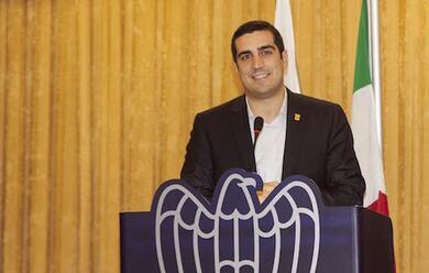 Immagine News - ravenna-de-pascale-2-anni-da-sindaco-aok-su-porto-turismo-e-sicurezza-in-ritardo-sullurbanisticaa