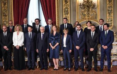 Immagine News - governo-conte-giallo-verde-nessun-emiliano-romagnolo-fra-i-18-ministri