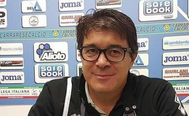 calcio-c-il-nuovo-allenatore-del-ravenna-au-luciano-foschi