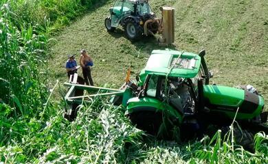 ravenna-trattore-cade-dallargine-del-montone-65enne-muore-dopo-una-settimana