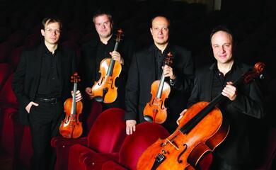 il-quartetto-daarchi-della-scala-alla-classense