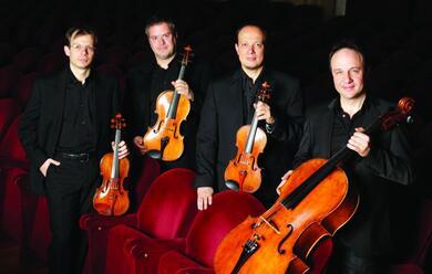 Immagine News - il-quartetto-daarchi-della-scala-alla-classense