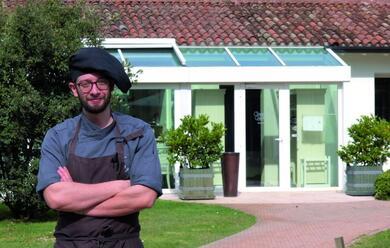 Immagine News - faenza-il-ristorante-cinque-cucchiai-dove-mangiare-au-esperienza-totale