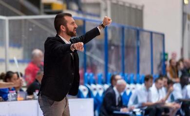 basket-a2-landrea-costa-annuncia-il-nuovo-coach-di-paolantonio