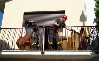 ravenna-incendio-in-una-casa-in-via-veneto-salvato-anziano