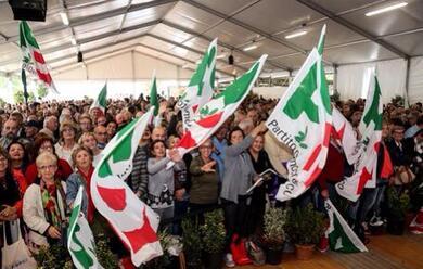 Immagine News - ravenna-in-settembre-ci-sara-la-festa-de-lunita-nazionale-al-pala-de-andre