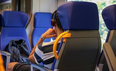 romagna-pia1-treni-in-rivieratrenitalia-aumenta-le-corse-nei-mesi-estivi
