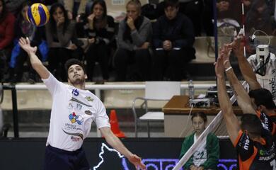 volley-superlega-il-porto-robur-costa-si-assicura-il-baby-talento-lavia