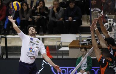 Immagine News - volley-superlega-il-porto-robur-costa-si-assicura-il-baby-talento-lavia