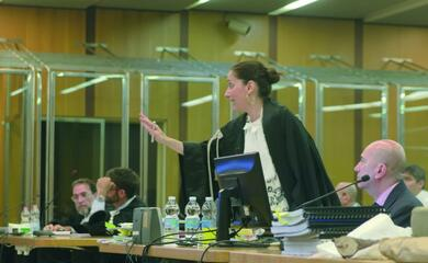ravenna-cagnoni-assente-alla-requisitoria-della-pm-daniello-che-conferma-le-gravi-accuse