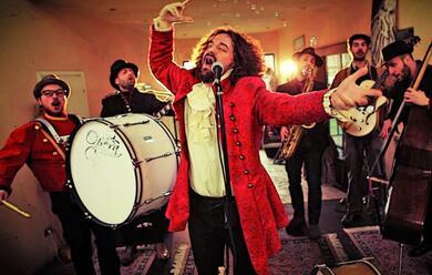 Immagine News - luca-bassanese-alla-festa-della-pace-di-brisighella