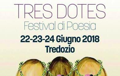 Immagine News - tre-giorni-di-poetry-a-tredozio