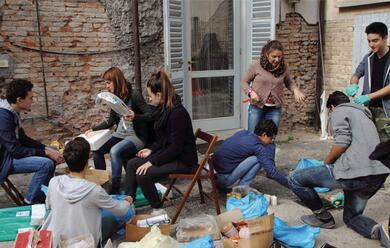 Immagine News - faenza-la-caritas-denuncia-acresciute-del-25-in-un-anno-le-domande-di-aiuto-soprattutto-da-stranieria