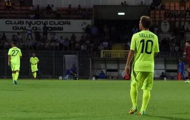 Immagine News - calcio-c-il-ravenna-e-selleri-insieme-anche-nella-prossima-stagione