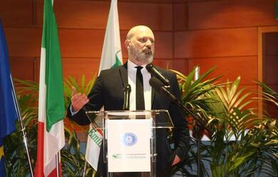 Immagine News - il-presidente-della-regione-bonaccini-aautonomia-dellemilia-romagna-su-15-16-temi-entro-il-2018a