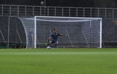 Immagine News - calcio-c-il-ravenna-au-in-mani-sicure-confermato-venturi-torna-spurio