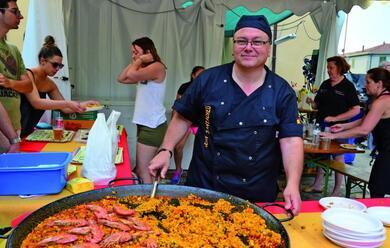 Immagine News - gioveda-28-torna-il-popoli-pop-cult-festival-con-23-stand