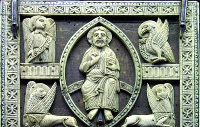 Immagine News - estate-fra-simboli-storia-e-tarocchi-al-rione-verde