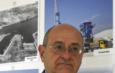 Immagine News - sapir-bilancio-positivo-con-un-utile-di-4.5-milioni-di-euro.-parla-il-presidente-sabadini