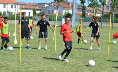 calcio-grande-successo-per-latletico-madrid-camp-a-ravenna