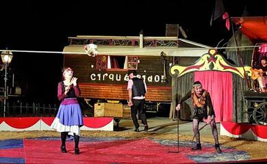 il-cirque-bidon-fara-tappa-in-cinque-comuni-in-luglio