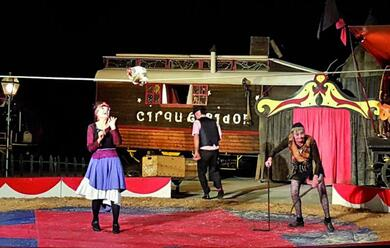 Immagine News - il-cirque-bidon-fara-tappa-in-cinque-comuni-in-luglio