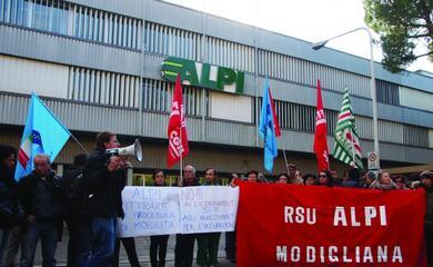 modigliana-stato-di-agitazione-alla-alpi-contro-i-tagli-mercoleda-11-sciopero-di-8-ore