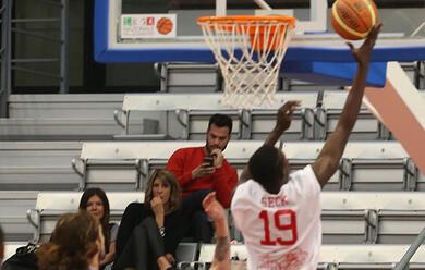 Immagine News - basket-a2-a-ravenna-torna-fadilou-seck-dopo-un-anno-di-prestito